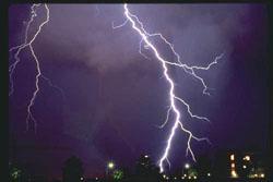 Munje i gromovi Lightning_1